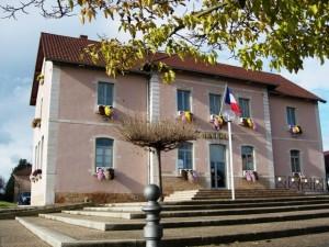 mairie.façade.2